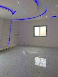 Vente Villa 5 Pièces 150 m² - Mamelles