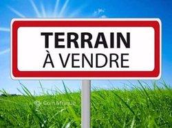 Vente Terrain ½ lot - Kégué