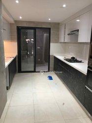 Vente Appartement 4 pièces 210 m² - Point E