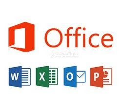 Pack Microsoft Office