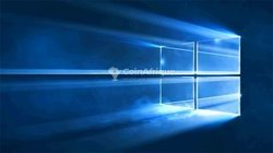 Logiciel Windows 10