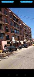 Location Appartement 3 Pièces - Ouakam