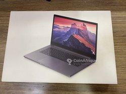 Laptop ultra slim Xiaomi Mibook i5