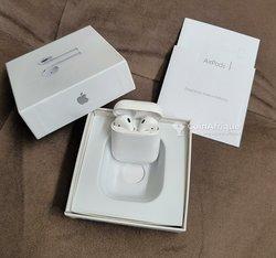 Airpods 2 Wireless