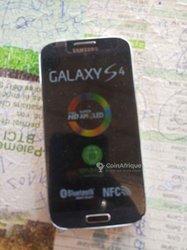 Samsung Galaxy S4 - 16Gb