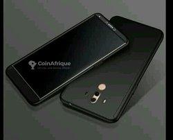 Huawei Mate 10 Lite - 4Gb 64Gb