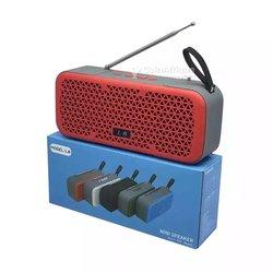 Smart radio l8