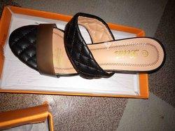 Chaussures  à talons