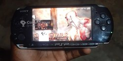 PSP Slim 3004
