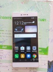 Huawei GRA-UL10