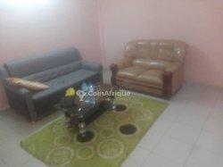 Location appartement meublé - Burkina Faso