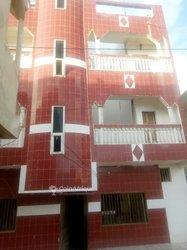 Vente villa 4 pièces  - keur mbaye fall