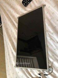 Écran PC Samsung
