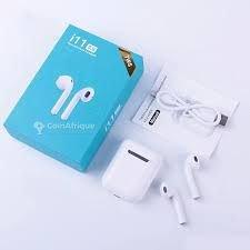 Airpods I11 - I12
