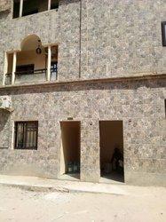 Location appartement 5 pièces - Dakar
