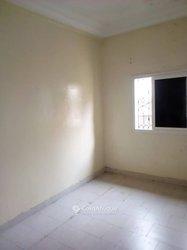 Location appartement 1 pièce - Dakar