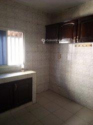 Location appartement 3 pièces  - Maristes 2