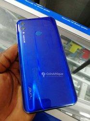 Huawei Honor 10 Lite - 64Gb