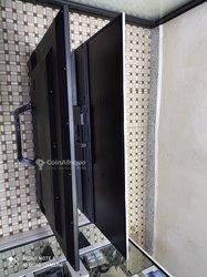 Smart TV écran plat 50 pouces