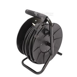 Enrouleur de câble électrique