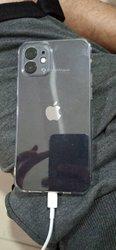 iPhone 12 - 128Go