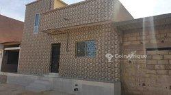 Vente Villa 5 Pièces 150 m² - Dakar