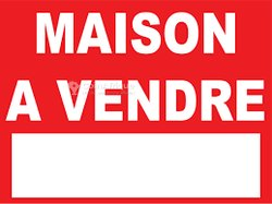 Vente Villa 12 Pièces 200 m² - Dakar HLM Grand Yoff