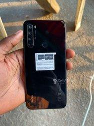 Xiaomi Redmi Note 8 - 64 Go