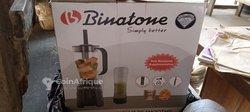 Moulinette Binatone