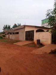 Terrains - Klikamé - Lomé