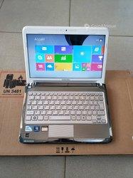 PC Toshiba Dynabook MX/34mwh