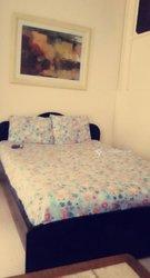 Location chambres meublées - Mermoz