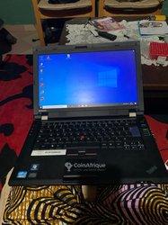 Lenovo Thinkpad L420 core i5