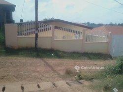 Vente villas 12 pièces - Yaoundé