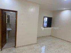 Location appartement 4 pièces - Liberté 6 extension