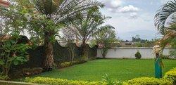 Vente villas 9 pièces - Yaoundé