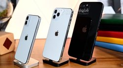 Iphones 12 - 12 Pro - 12 Pro Max