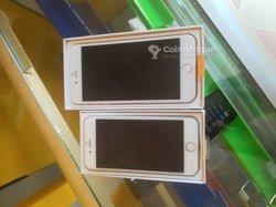 Iphone 6S Plus - 64 Go