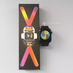 Smart Watch Lefun
