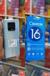 Tecno Camon 16 Premier 128 Gb