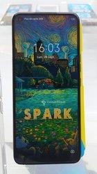 Tecno Spark 6 - 128 Go