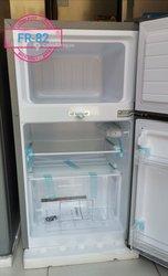 Réfrigérateur 115l
