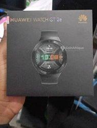 Montre connectée Huawei GT2