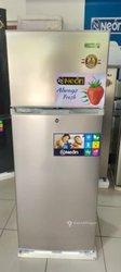 Refrigérateur Neon 235 litres
