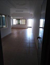 Location appartement 3 pièces  *- Jack