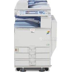 Imprimante Ricoh MP C3001