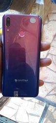 Huawei Y9 - 128Gb