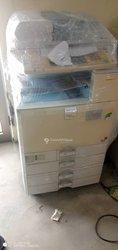 Imprimante - photocopieur Ricoh