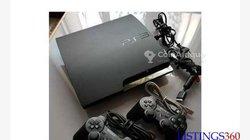PlayStation 3 cracké