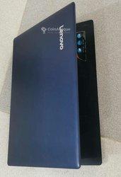 PC Lenovo Ideapad
